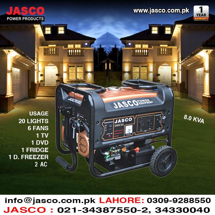 Peachy Jasco Generator Wiring Diagram Electrical Wiring Diagram Symbols Wiring 101 Capemaxxcnl